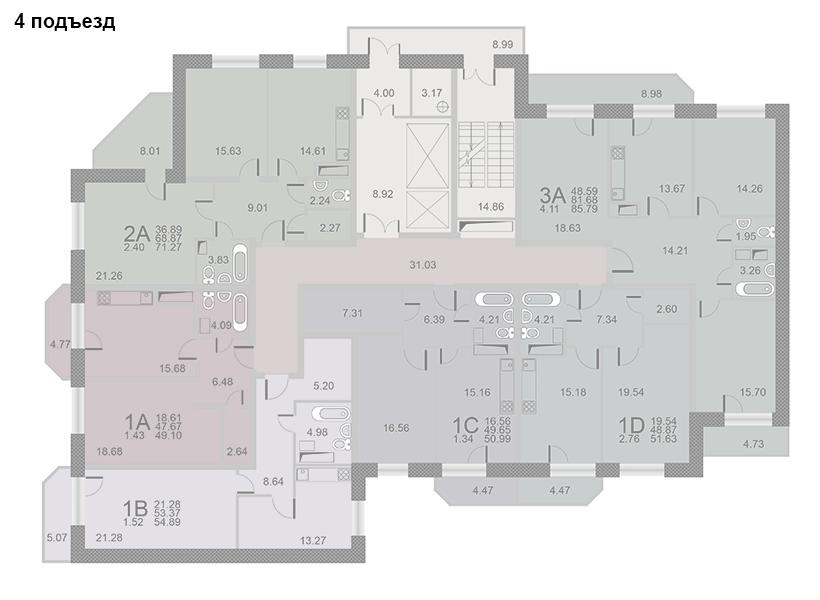 map_1_0