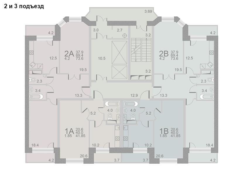 map_2_0