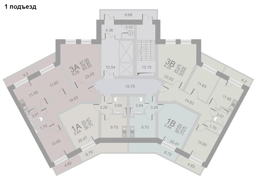 map_3_0